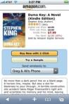 kindle-books-sm-01__V243970961_