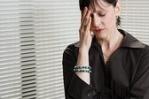 worrystressedwoman