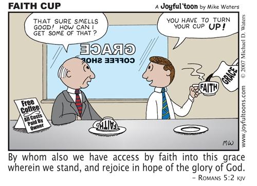 ChristianCartoon07